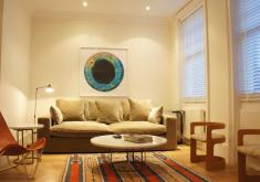 A Home to Rent South Kensington