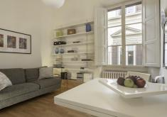 Design Apartments Florence- Florence City Center
