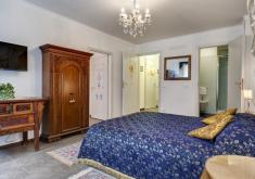 Nice Venice Apartment in San Marco