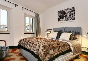 Luxury Apartment Florence
