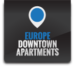 Europe Downtown Apartments